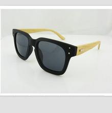 China Manufacturer Wholesale orange plastic sunglasses