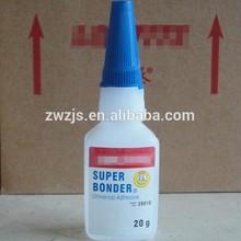 Low Price Loctit 567 thread sealant