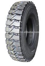 Designer best sell mining light truck tyres 1100-20 1200-20