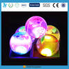 Creative Funny Pet Training Ball With LED Light