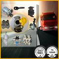 أسعار رخيصة عالية الدقة قطع غيار السيارات الشاحنة الثقيلة فرامل الهواء مقرنة