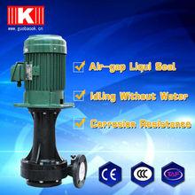 Submersible sewage pump,vacuum pump suction sewage