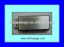 USB Flash Drive 2.0 keychain
