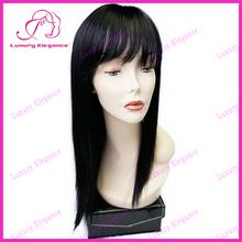 100% Brazilian Human Hair Full Head Wigs For Sale Buy Wigs Online