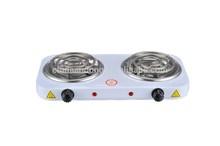 Tne best-seller portable electric spiral hot plate