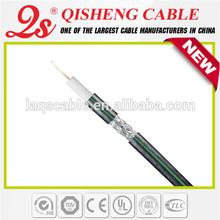 proveedor de cable el mejor precio de la cámara del cctv accesorios