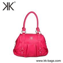 2014 Winter fashion cheap tote women bag Cheap Wholesale Lady Hand Bag New Trendy Fashion Leather Bag