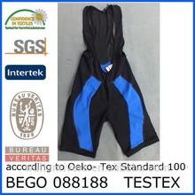 Custom brand design Triathlon Tri Suit, Cycling Tri suit, Bib shorts