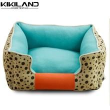 Pet products wholesale dog supplies elegant dog sofa pet bed