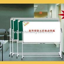 China kindergarten items of white board marker[H88-3]