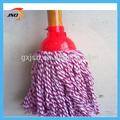 preço barato de algodão piso mop da limpeza