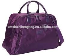 2015 New Fashion Travel Duffel Bag for Men