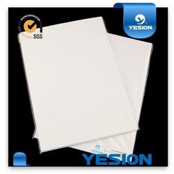 2015 professional Photo paper glossy inkjet photo paper lucky high glossy photo paper