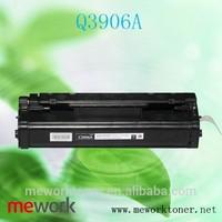 Compatible toner cartridge Q3906A for HP Laserjet 55L/5L xtra/5L-FS/6L/6LSE/6LXI/3100/3100SE/3100XI/3150/3150XI/3150SE
