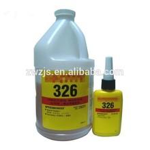 Loctit High quality E-120HP thread sealant