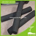 de bambú natural del carbón de lignito para la venta
