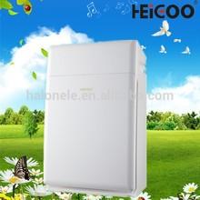 HEPA Auto Air Purifier China High Quality for Smoking Room HL-AP-O1