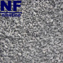 China factory low ash low sulfur foundry coke price
