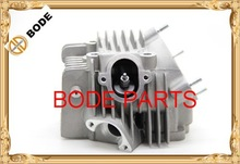 Cylinder Head Assembly for GY6 150cc Engine ATVs, Go Karts & Scooters Parts(BDGT-125)
