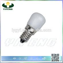 E14 LAMP HOLDER AC 220V led g9 led bulb 1.5w