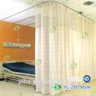 disposable hospital curtains
