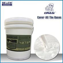 WP1322 waterproof paint for hospital/durable nano membrane