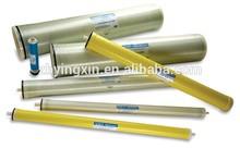 8040 ro water purifier membrane