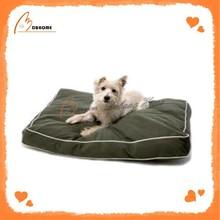 Natural fiber new high quality funny dog mattress
