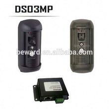 Wireless two way audio intercom/ali baba piece auto for villa&office