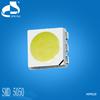 Super flux flexible smd strip light 5050 led