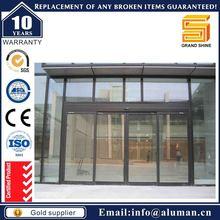 find cheap hotel rates steel economical security door