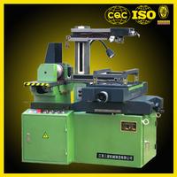 Professional supplier wire cut/wire cut machine/cnc wire cut edm dk series
