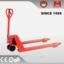 removable diecasting hydraulic hand pallet jacks price best and standard 3.5ton forklift used