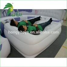 2015 New custom Inflatable Sofa