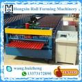 china automatische wellblech dachbahn making machine preise