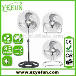 high power fan industrial company ltd OEM/ODM