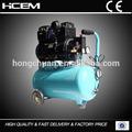 Compressor de ar do motor/invacare concentrador de oxigênio/compressor ac para venda/