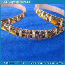 Made in China 3528 12V Strip Light 12V Rechargeable Battery Led Strip