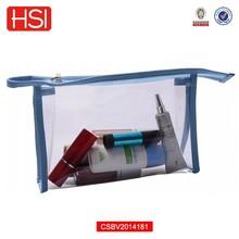 China wholesale promotional bag mens wash