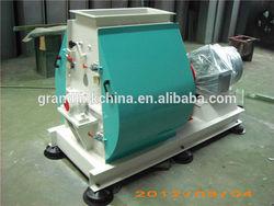 china supplier small hammer mill