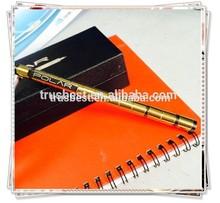 MP-01 high quality polar pen , magnetic silver polar pen with stylus tip