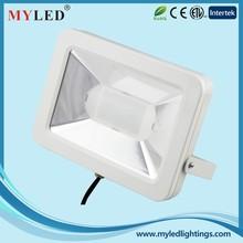 Free sample 12w led flood light led 20w/30w outdoor led lights ip65(3 years warranty)