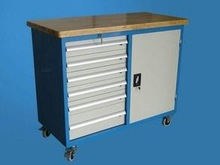 2015 Factory Price OEM/ODM custom metal tool box