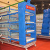 Cheap price cages for laying hens used/automatic bird breeding cages for layers