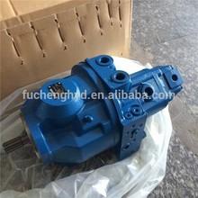 original and OEM Uchida hydraulic pump AP2D12, AP2D18, AP2D25, AP2D, AP2D36