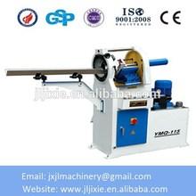 YMQ-115 Hydraulic Label Die Cutting Machine