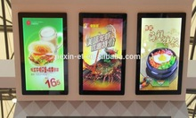 Hot sell light box inspection from China 2015!!!