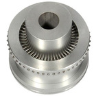 Car parts/components, spare parts for auto componnets