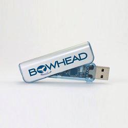 excellent quality Plastic USB Flash Drive