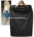 falda de mujer modelos chicas faldas más tamaño falda formal